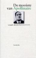 Bekijk details van De mooiste van Guillaume Apollinaire