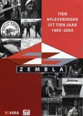 Bekijk details van Zembla