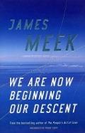 Bekijk details van We are now beginning our descent