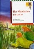 Het Mandarino mysterie