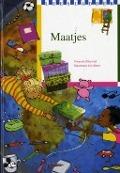 Bekijk details van Maatjes