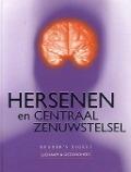 Bekijk details van Hersenen en centraal zenuwstelsel