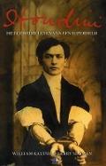 Bekijk details van Houdini