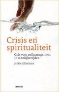 Bekijk details van Crisis en spiritualiteit