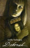 Bekijk details van Deborah