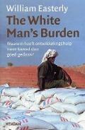 Bekijk details van The white man's burden