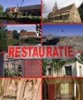 Bekijk details van Restauratie