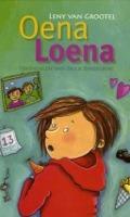 Bekijk details van Oena Loena