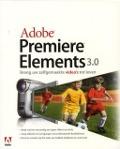 Bekijk details van Adobe Premiere elements