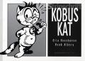 Bekijk details van Kobus Kat
