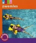 Bekijk details van Zwemles