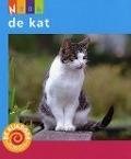 Bekijk details van De kat