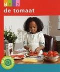 Bekijk details van De tomaat