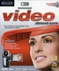Bekijk details van Video deluxe 2008