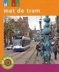 Bekijk details van Met de tram