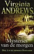 Bekijk details van Mysteries van de morgen