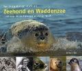 Bekijk details van Zeehond en Waddenzee