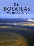 Bekijk details van De Bosatlas van Nederland