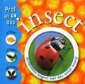 Bekijk details van Insect