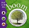 Bekijk details van Boom