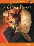Bekijk details van La guitare tzigane