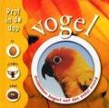 Bekijk details van Vogel