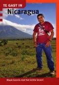 Bekijk details van Te gast in Nicaragua