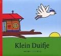 Bekijk details van Klein Duifje