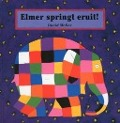 Bekijk details van Elmer springt eruit!