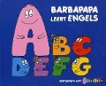 Bekijk details van Barbapapa leert Engelse woordjes