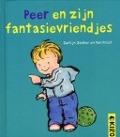 Bekijk details van Peer en zijn fantasievriendjes