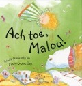 Bekijk details van Ach toe, Malou!