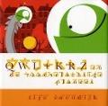 Bekijk details van QWL+ KRZ en de raadselachtige planeet