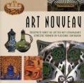 Bekijk details van Art nouveau