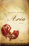 Bekijk details van Aria