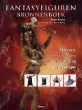 Bekijk details van Fantasyfiguren bronnenboek