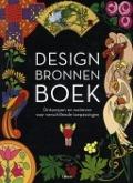 Bekijk details van Design bronnenboek