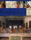 Bekijk details van De verborgen taal van de Renaissance