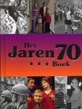 Bekijk details van Het jaren 70 boek