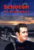 Bekijk details van Schoten in Schenkel