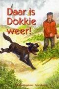 Bekijk details van Daar is Dokkie weer!