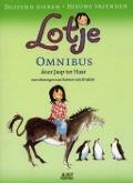 Bekijk details van Lotje omnibus