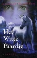 Bekijk details van Het witte paardje