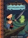 Bekijk details van Het zwaard in de grot