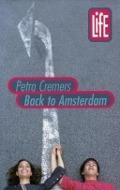 Bekijk details van Back to Amsterdam