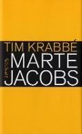 Bekijk details van Marte Jacobs