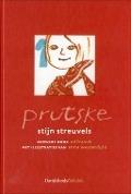 Bekijk details van Prutske