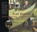Bekijk details van Jaap Jansen