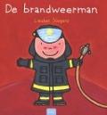 Bekijk details van De brandweerman