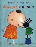 Bekijk details van Kaneel en Konijn